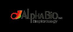 AlphaBio Turkey Sağlık Ürünleri ve Dış Tic. A. Ş.