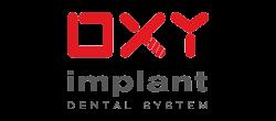 Dentimplant Medikal Sağlık İç Dış. Ticaret Sanayi Ltd. Şti.