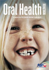 fdi-oral-health