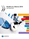 health-at-glance