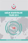 saglik-istatistikleri-yilligi-2014