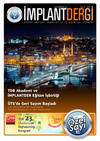 implantdergi-5